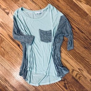 DAYDREAMER Top